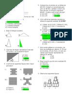 Evaluacion de matemáticas NOHELIA.docx