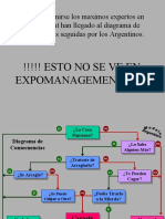 diagrama.pps.ppt