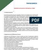 Condizioni_DigitalStore.pdf