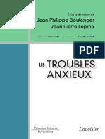 Les troubles anxieux.pdf