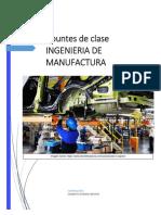 Apuntes de clase  Ingenieria de Manufactura.pdf