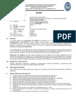 silabo de animacion graficos.pdf