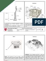 35-terminos-arquitectonicos.docx