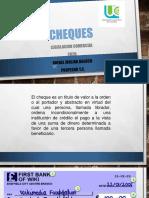 CHEQUES.pdf