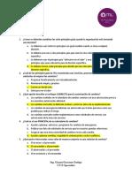 Examen+ITIL+4_SimuladorTop1