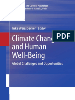 2011_Book_ClimateChangeAndHumanWell-Bein