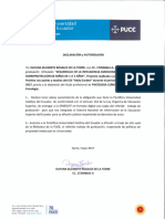 Disertación Dayana Elizabeth Rosales De La Torre.pdf