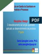 primeira_parte_QFD_e_o_Desenvolvimento de produto_GQPP