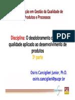 terceira_parte_QFD_e_o_Desenvolvimento de produto_GQPP.pdf
