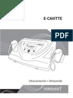 es_8_manual___ecavitte.pdf