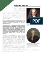 Causas_de_la_Revolución_francesa