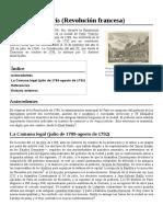 Comuna_de_París_(Revolución_francesa)