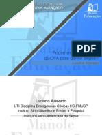 SOFA e qSOFA.pdf