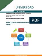 Alvaro Torres Avila Actividad Evaluativa 4.docx