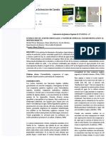 docdownloader.com_informe-de-la-extraccion-de-canela