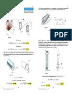 Resolução EXERCICIOS LISTA.pdf