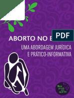 AbortoNoBrasil2020_Web