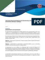 Endurecimiento por deformación.pdf
