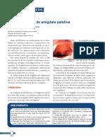 606 (1).pdf