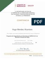 Hugo Mendez Alcantara.pdf