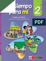 cuaderno-tutoria-2-tiempo.pdf