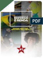 plano_emprego_e_renda.pdf