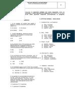 prueba_competencias.pdf