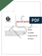 TSS_Goalkeeping_Curriculum_Book_MYSA.en.fr hh fr