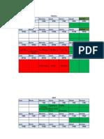 Cronograma Port-Securityv3
