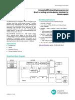 Maxim-6-13-2017-MAX86150 DS-1179742.pdf