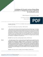 1992 Importance écologique de la petite saison d'upwelling ivoiro-ghanéenne.pdf