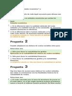 -EVALUACION-2-COSTOS-ABC-docx