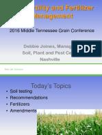 Soil Fertility and Fertilizer Mgmt-.pdf