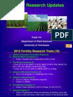 Sulphur Fertility.pdf