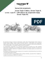 Street Triple Range Owners Handbook ES.pdf