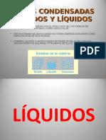 LIQUIDOS.ppt
