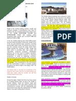 Cases Studies Nestle Lean, JIT, Kaisen.docx