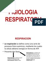 FisiologiaRespiratoriaC1.pdf