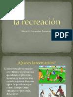 amrecreacin-111002225144-phpapp02.pdf
