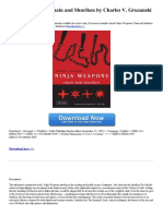 ninja-weapons-chain-and-shuriken.pdf