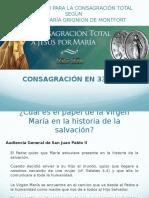 Consagración a María v1.2