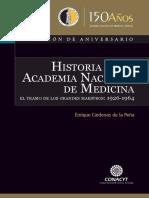 Historia ANM Grandes Maestros.pdf