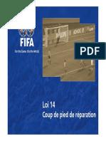 law_14_the_penalty_kick_fr_47370.pdf