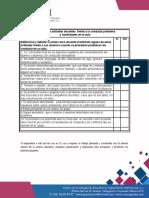 Copia de formato de inventario de actitudes.docx