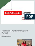 PLSQL_Lecture_13+14