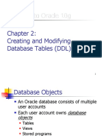SQL Review part1