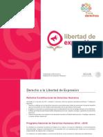012_Lib_Expresion.pdf