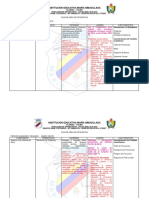 Plan-de-Area-de-Estadistica-2019.pdf