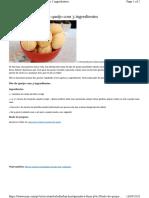 aprenda-a-fazer-pão-de-queijo-com-3-ingredientes