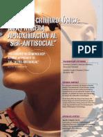 Filosofia Criminologica.pdf